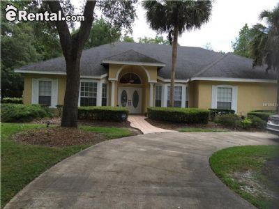 $4500 5 single-family home in Seminole (Altamonte)
