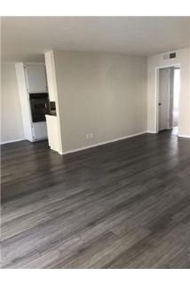 REDUCED RENT $2195 from $2295 MOVE IN SPECIAL. Beautifully Remodeled 2bedroom 2bath Very Spacious un