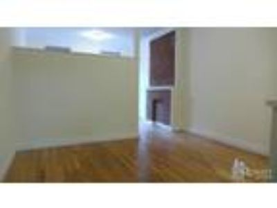 Flex One BR (Wall is up!)+Decorative Fireplace+Exposed Brick+Dishwasher+Real Pic