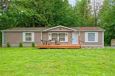 31924 83rd Ave S Roy, Take a look at this beautiful 3