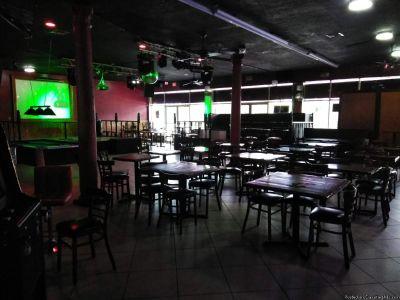 Vendo Restaurant Sport Bar North Miami $ 220000