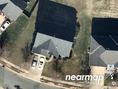 3 Bed 2.5 Bath Preforeclosure Property in Charlotte, NC 28213 - Sawmill Trace Dr