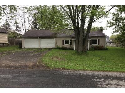 Preforeclosure Property in Northumberland, PA 17857 - 13th St