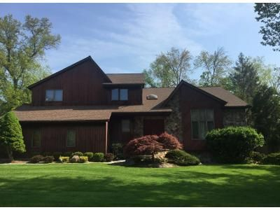 4 Bed 3.5 Bath Preforeclosure Property in Norwood, NJ 07648 - South Ave