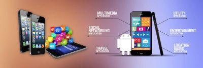 Dallas App Developers | Dallas mobile app development