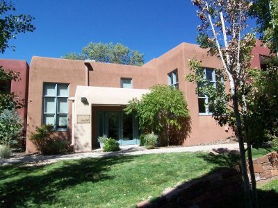 Condo for Sale in Santa Fe, New Mexico, Ref# 781089