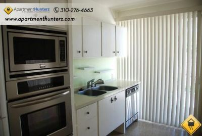 Apartment for Rent in Palm Desert, California, Ref# 2280829