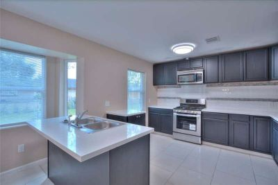 7509 Mockingbird Lane TEXAS CITY Three BR, Totally remodeled and