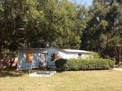 3 Bed 2 Bath Foreclosure Property in Davenport, FL 33837 - Water Oak Ln