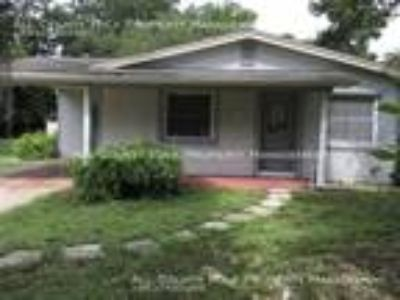 Two BR One BA In Lakeland FL 33801