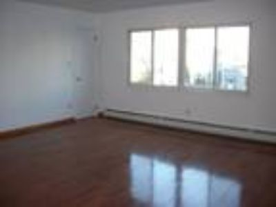 Real Estate Rental - Three BR 1 1/Two BA Apartment