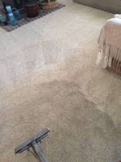 Carpet Cleaners Orange County