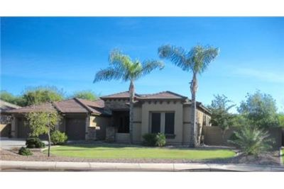 Craigslist 4 Homes For Rent Classifieds In San Tan Valley Arizona