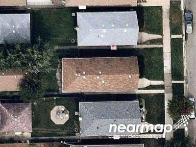1.0 Bath Preforeclosure Property in Chicago, IL 60638 - S Oak Park Ave
