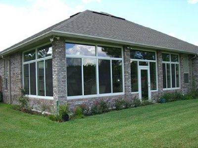 Find the Best Sunroom Design and Construction in Jacksonville Fl