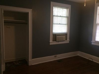 $500, Room available immediately uptown