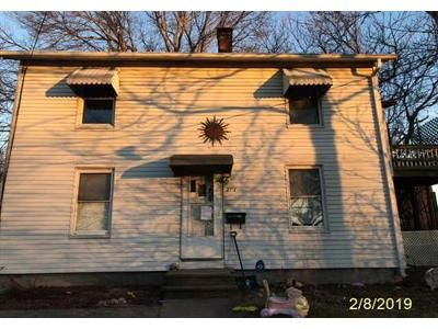 4 Bed 2 Bath Foreclosure Property in Wallingford, CT 06492 - Washington St