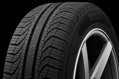 Sell (1) New 205 65 15 PIRELLI P4 FOUR SEASON Tire 205/65R15 2056515 65R15 motorcycle in Rancho Cucamonga, California, US, for US $99.00
