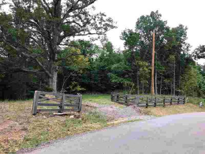 1668 Davis-Turkeyfoot Road Sadieville, Lot # 7 - Deep Woods