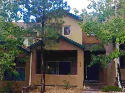 4785 Quemazon Los Alamos Three BR, Quemazon townhouse graced with