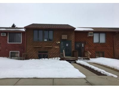 3 Bed 0.5 Bath Foreclosure Property in Williston, ND 58801 - 13th Ave W