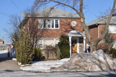 ID#: 1324679 Lovely 2 Bedroom Apartment For Rent In Whitestone!