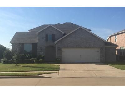 Preforeclosure Property in Fort Worth, TX 76131 - Comanche Ridge Dr
