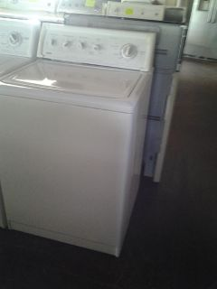 $230, Kenmore Washer