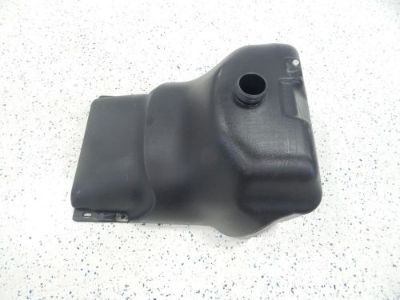 Find POLARIS SNOWMOBILE 2001 XC SP 600 FUEL TANK 2520173 motorcycle in Kaukauna, Wisconsin, United States, for US $84.00