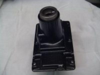 FS: '39 Ford transmission shift tower