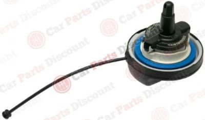 Sell New Blau Fuel Cap Gas, 16 11 7 222 391 motorcycle in Los Angeles, California, United States, for US $18.03