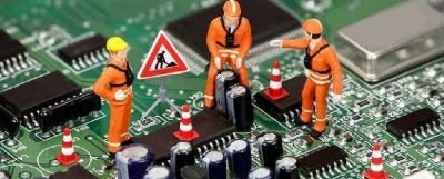 All Electronic And PC Repair / Custom Electronic Engineer
