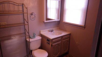 1 bedroom in Rapid City