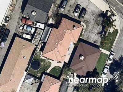 2 Bed 1.0 Bath Preforeclosure Property in Downey, CA 90240 - Telegraph Rd