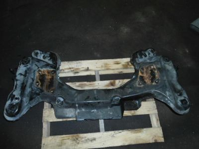 Find 98-02 Camaro Trans Am Firebird LS1 engine craddle sub frame motorcycle in Westland, Michigan, US, for US $69.00