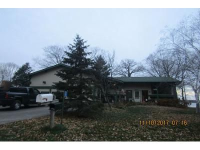 3 Bed 2 Bath Preforeclosure Property in Buffalo, MN 55313 - Aladdin Cir NW