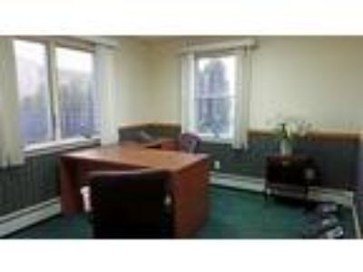Syosset Single Office Spaces for Lease/Near Train