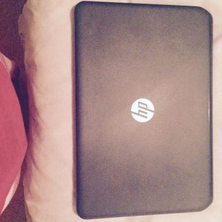 $200, HP Laptop for sale