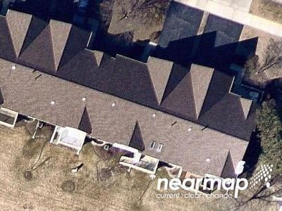 3.0 Bath Foreclosure Property in Wadsworth, IL 60083 - N Augusta Dr