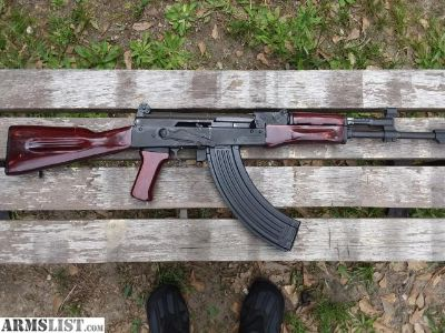 For Sale: Wasr 10 for sale