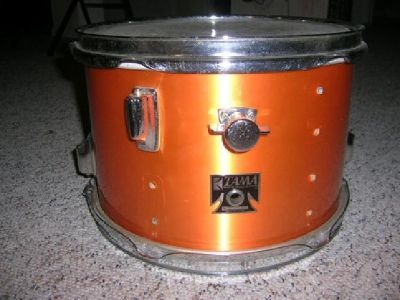 $500 Drum Set - Oakville