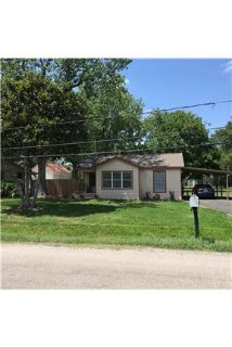 Two Bedroom Home on 1/2 Acre Lot