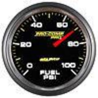 "Find Autometer Pro Comp Pro Series-Fuel Press Gauge 2-1/16"" 0-100 psi 8763 motorcycle in Winchester, KY, US, for US $149.00"
