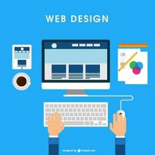 Website Design and Development Company New York