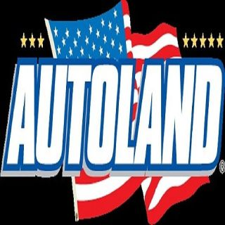 1800 Auto Land