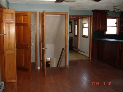 3 Bed 3.5 Bath Foreclosure Property in Burlington, MA 01803 - Mohawk Rd