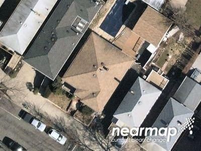 Preforeclosure Property in Bayonne, NJ 07002 - W 49th St