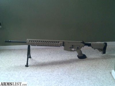 For Sale: 308 AR
