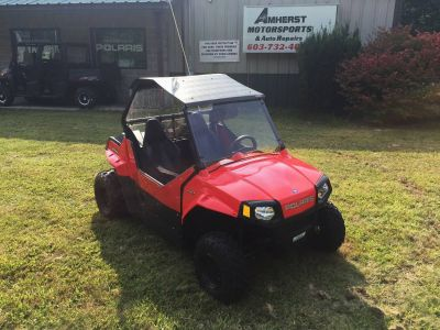 2014 Polaris RZR 170 ATV Kids ATVs Milford, NH