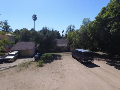 3 Bed 2 Bath Foreclosure Property in Altadena, CA 91001 - E Altadena Dr